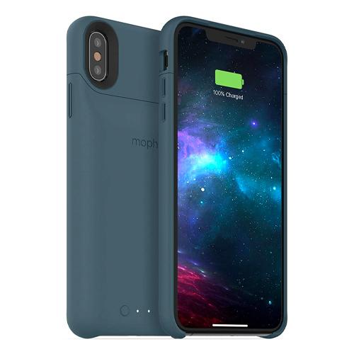 mophie ultra slim phone case
