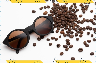 glassesusa-sustainable-eyewear-collection