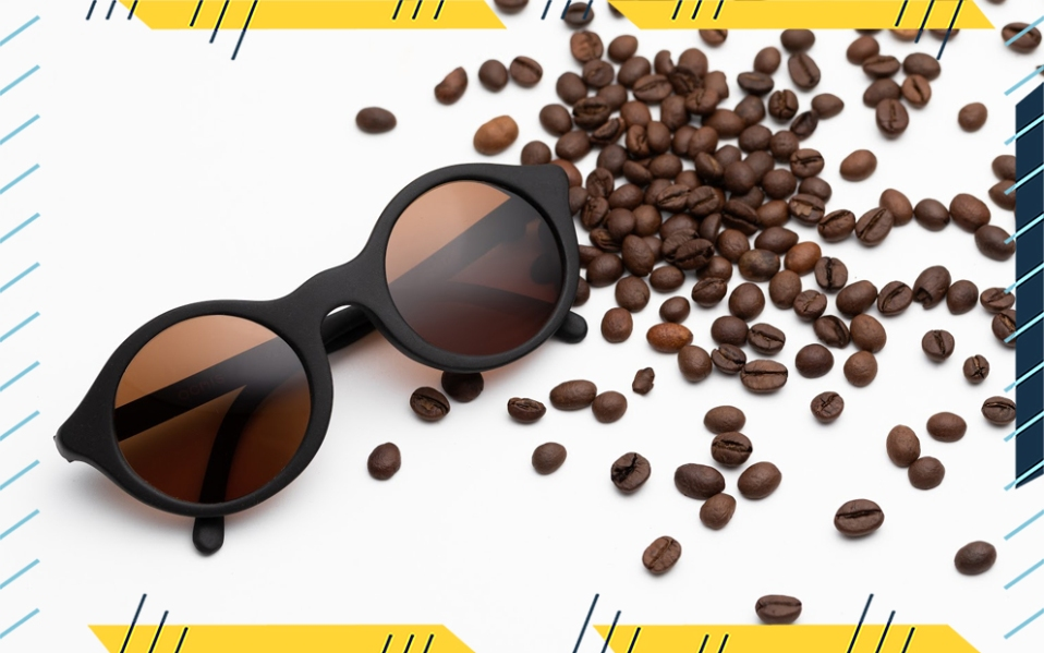 glassesusa sustainable sunglasses and frames with