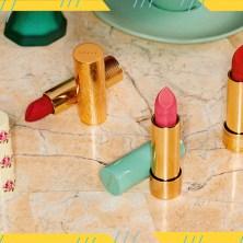 gucci-lipstick