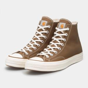 hamilton brown converse carhartt shoes