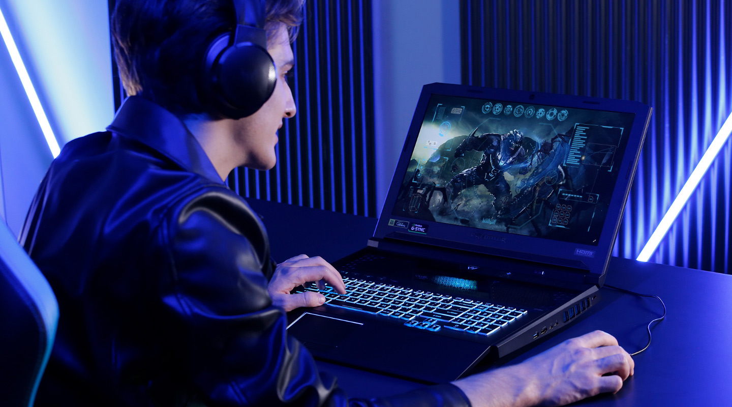 acer helios 700 gaming laptop review