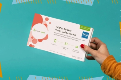 home-covid-test-kit-from-everlywell