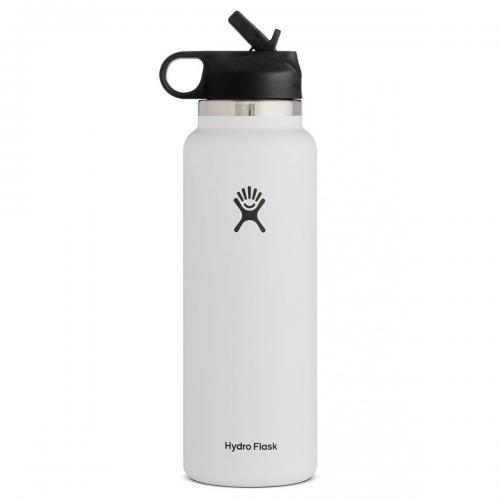 hydro flask water bottle, gender neutral gift ideas