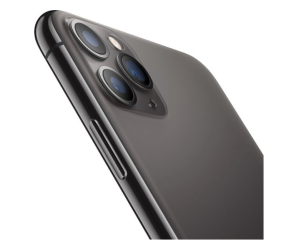 iPhone 11 Pro 64GB at Best Buy