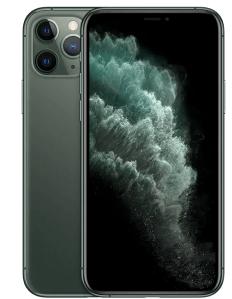 iphone 11 pro at att, best iphone deals