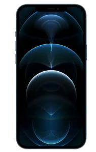 iPhone 12 (apple)