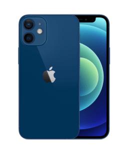iPhone 12 , best iphone deals
