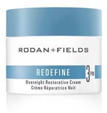 Rodan and Fields, Best Retinol Creams and Serums