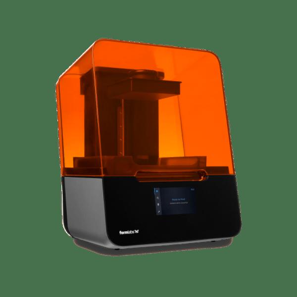Formlabs Form 3 - best 3d printers