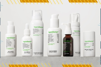 ingredients-skincare-launch