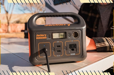 jackery-portable-power-station