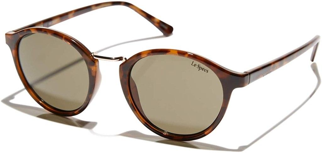 Le Specs Paradox Sunglasses - Best Mens Sunglasses
