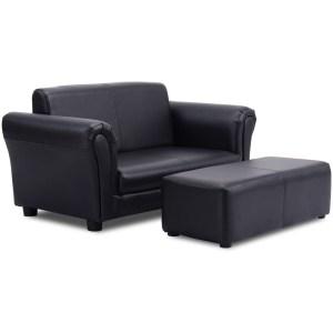 Costzon children's sofa, nugget alternatives