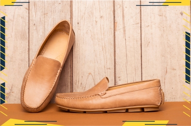 mens-driving-shoes-featured