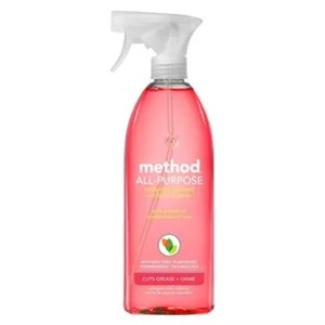 Method All-Purpose, Best Spring Cleaning Products 2021