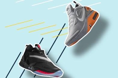 nike-adapt-featured