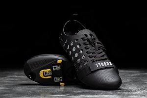 NOBULL cycling shoes, spinning shoes