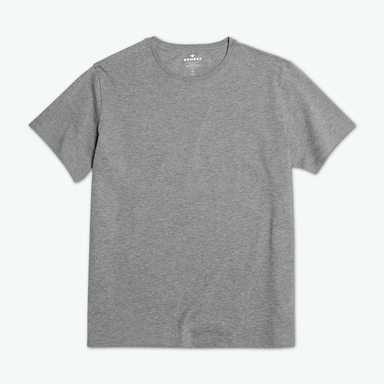 Bombas Pima Cotton T-Shirt