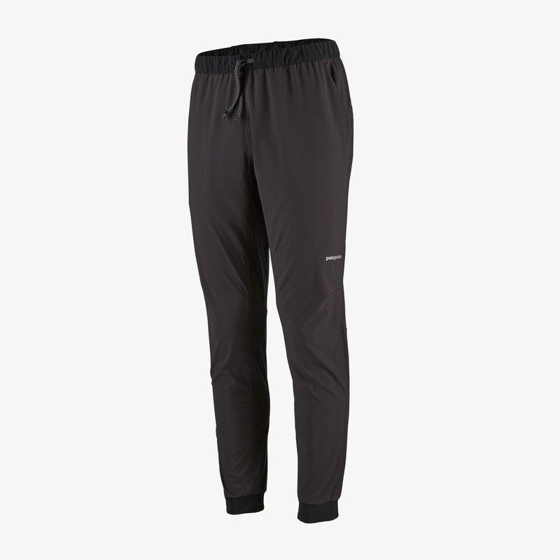 patagonia-mens-terrebonne-joggers