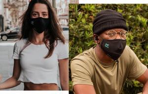 maskfone, future of face masks