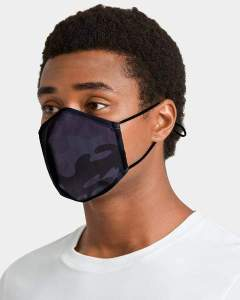 rhone face mask, face masks for running and cycling