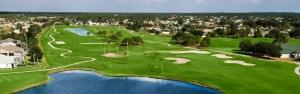 Pine Valley Golf Club, PGA Golf Courses