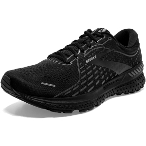Brooks men's adrenaline running shoes, best running shoes for flat feet