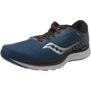 saucony men's guide running shoe, best running shoes for flat feet