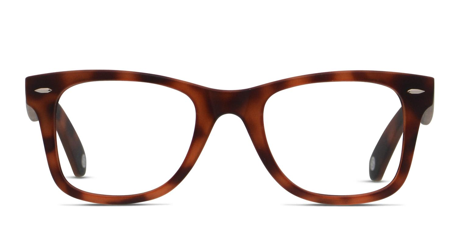 seaclean sustainable glasses