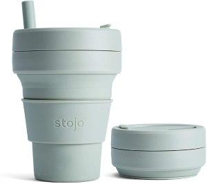 stojo coffee cup