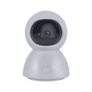 the NOOK cam, best security cameras