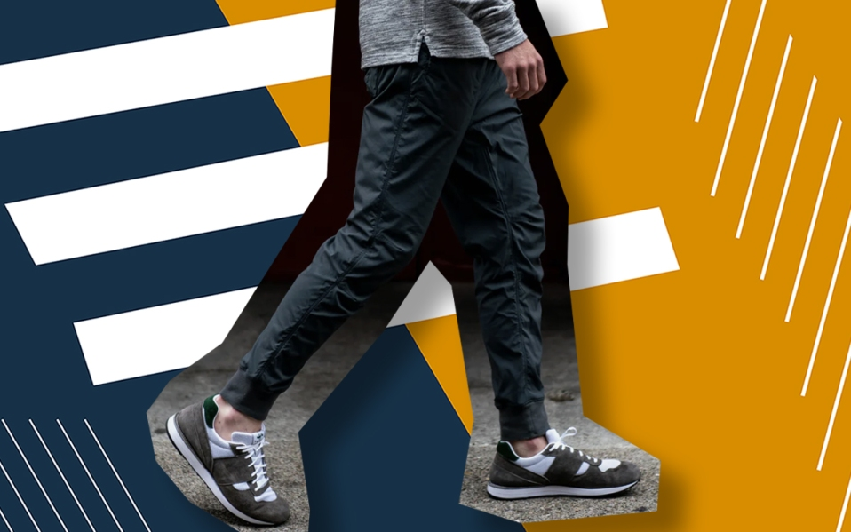relwin wind pants