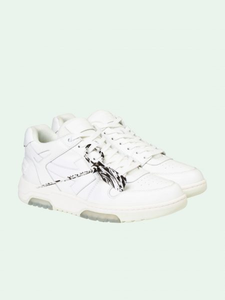 off-white out of office white sneakers