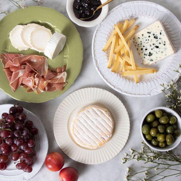 murrays cheese, best stoner snacks