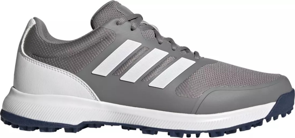 adidas, Men's Tech Response Golf Shoes, Best Spikeless Golf Shoes