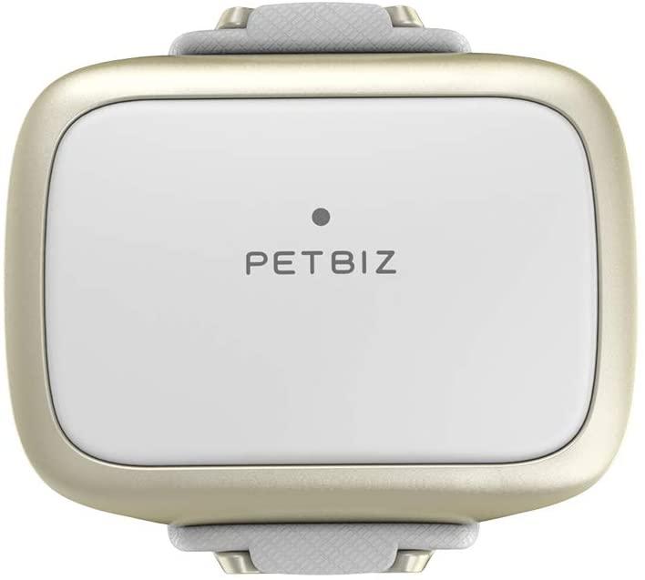 Petbiz GPS Tracker