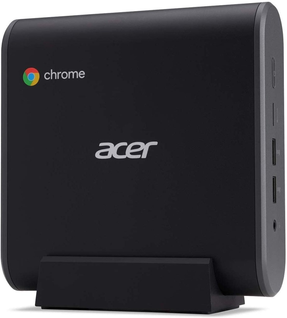 Acer CXI3 - Best Chromeboxes