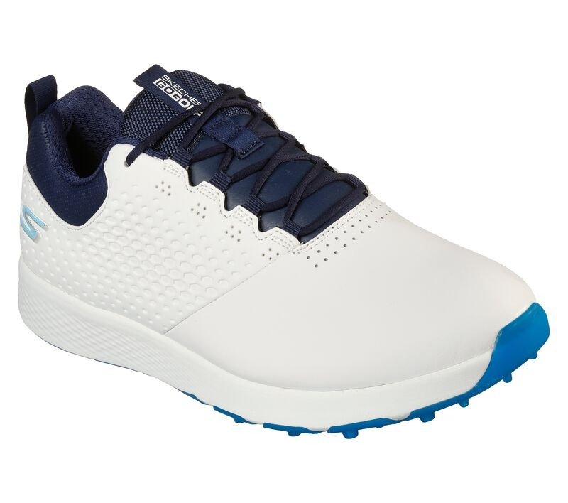 Skechers GO GOLF Elite V.4, Best Spikeless Golf Shoes