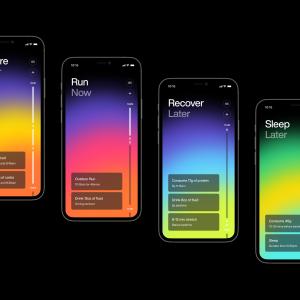 Gx App Insights