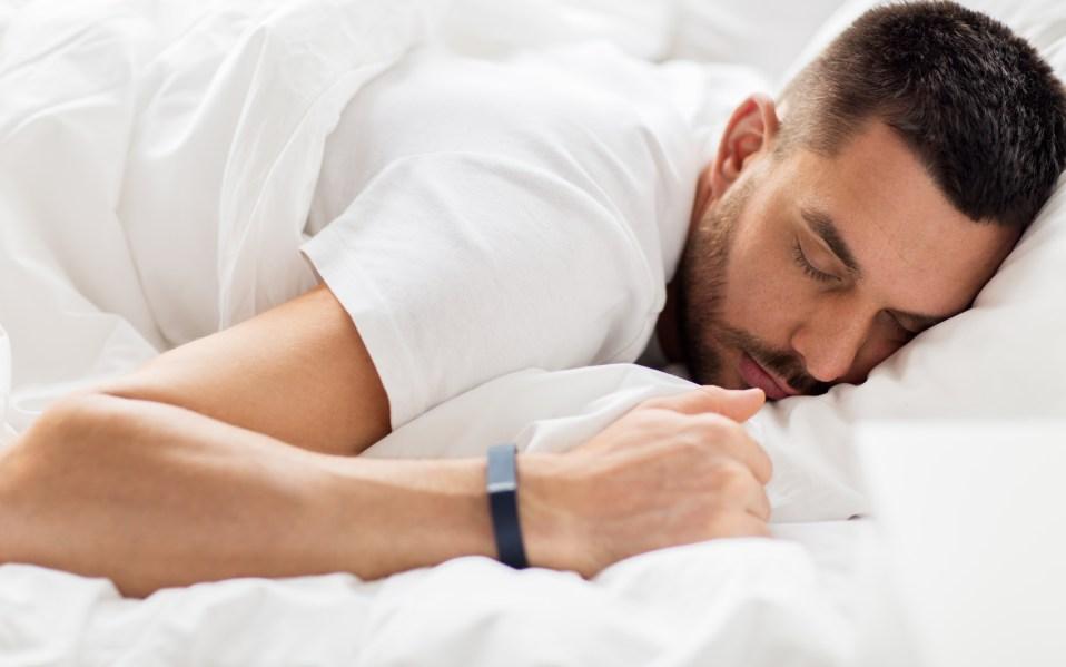 best sleep trackers