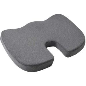 Amazon basics seat cushion