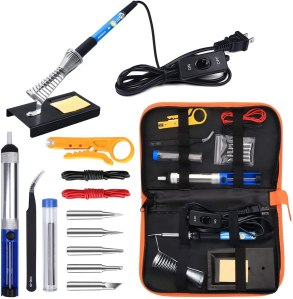 soldering irons anbes electronics, best soldering irons