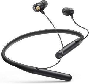 Anker soundcore Life U2 bluetooth headphones, bluetooth headsets