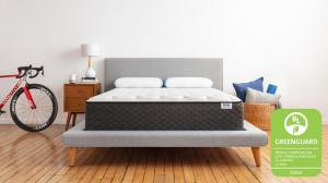 Bear hybrid mattress, best hybrid mattresses
