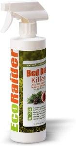 bed bug killer ecoraider