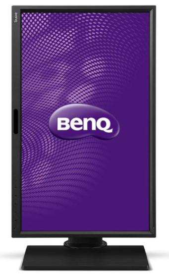 BenQ BL2420PT 24 inch QHD