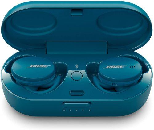 Bose Sport Workout Headphones
