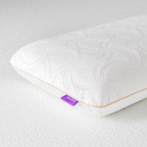 best cooling pillows copper pillow panda