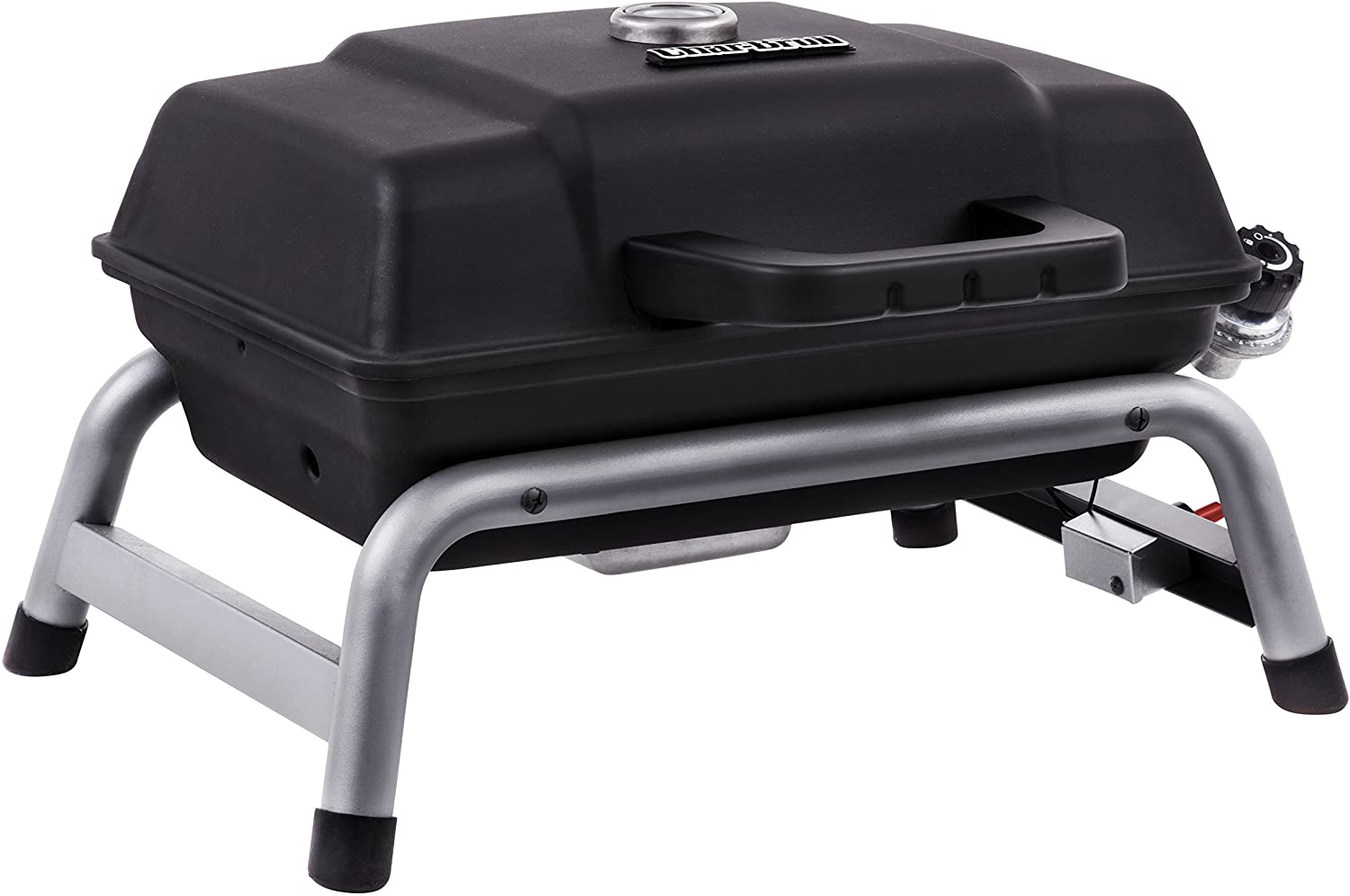 Char-Broil Portable Propane Gas Grill